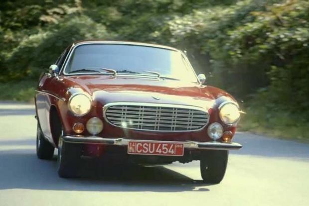 """Comedians in Cars Getting Coffee;"" We Are Drooling Over Its Star Cars featured image large thumb2"