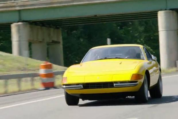 """Comedians in Cars Getting Coffee;"" We Are Drooling Over Its Star Cars featured image large thumb4"