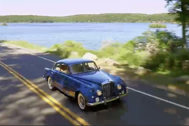 """Comedians in Cars Getting Coffee;"" We Are Drooling Over Its Star Cars featured image large thumb9"