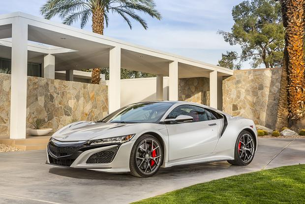 10 Cars We'd Love to Be Surprised With on Valentine's Day featured image large thumb1