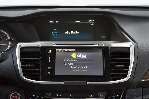 Infotainment Systems: A Comparison featured image large thumb3