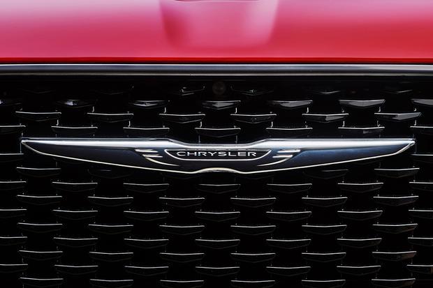 Chrysler, Dodge and Jeep Deserve More Credit
