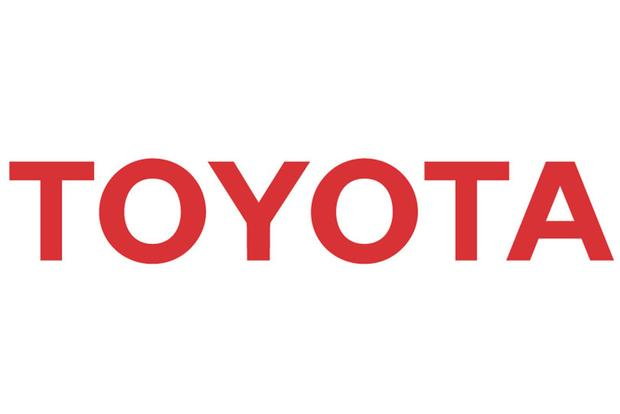 Self-Driving Cars: Toyota Reveals Its Second-Generation Autonomous Test Vehicle featured image large thumb0