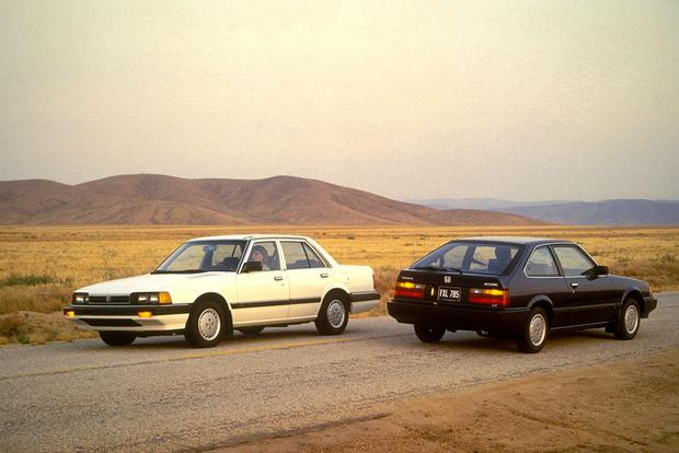 A Look Back at the Honda Accord featured image large thumb1