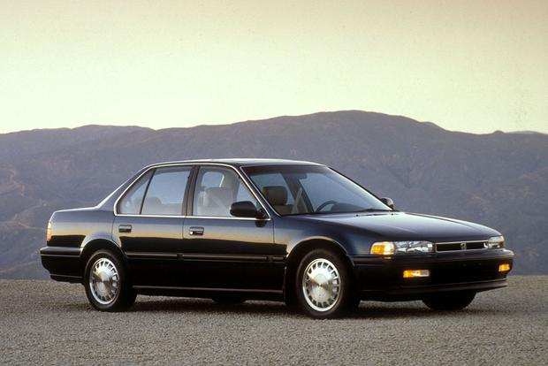 A Look Back at the Honda Accord featured image large thumb3