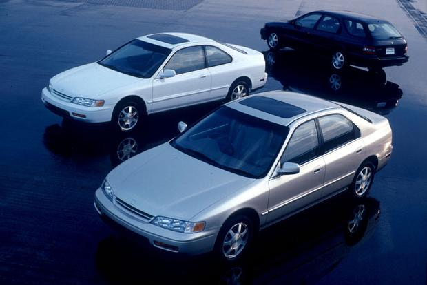 A Look Back at the Honda Accord featured image large thumb4