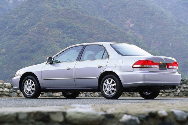 A Look Back at the Honda Accord featured image large thumb6