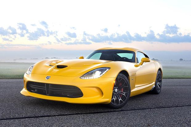 A Look Back at the Dodge Viper featured image large thumb4