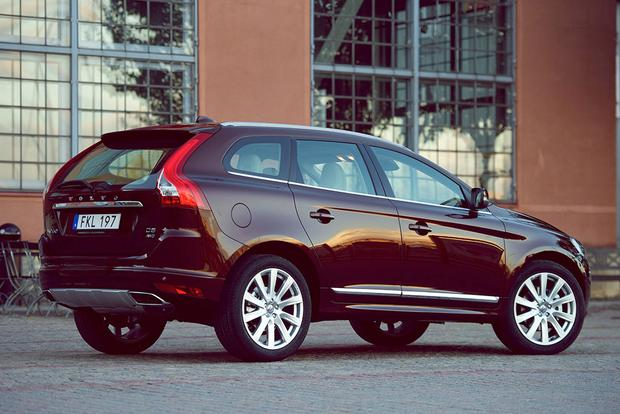 A Look Back At The Volvo XC60 featured image large thumb3