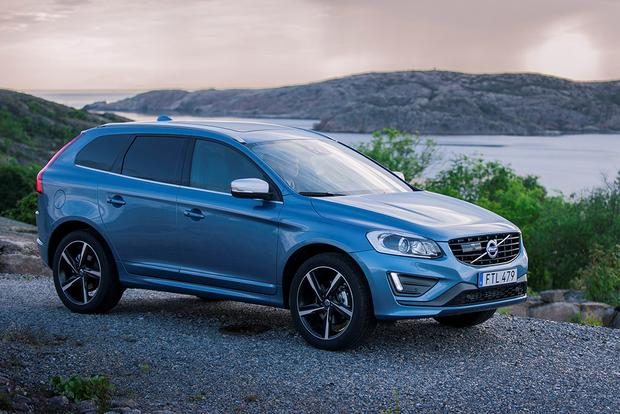 A Look Back At The Volvo XC60 featured image large thumb4