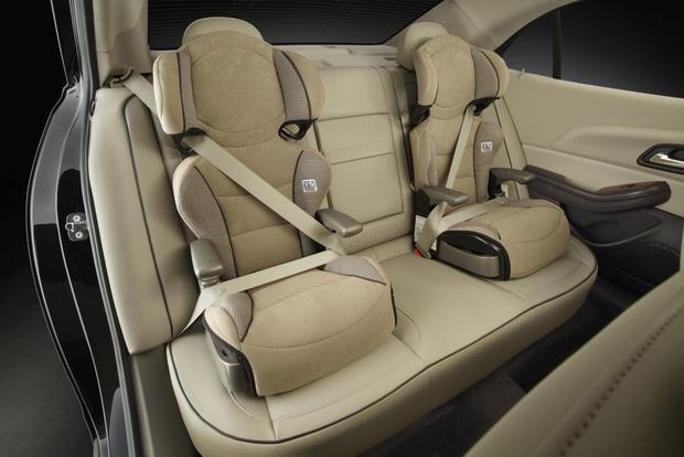 Buying a Car: Baby-Friendly Features to Look For featured image large thumb1