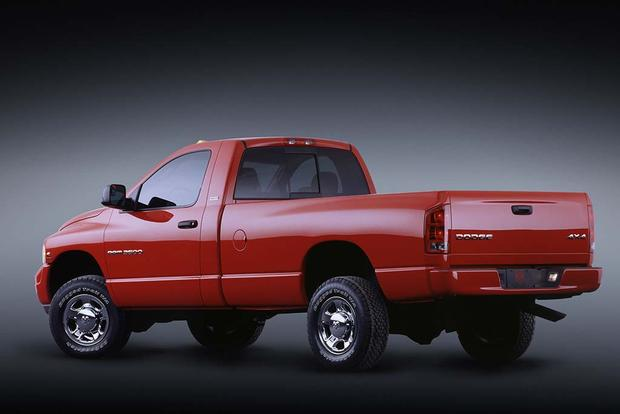 Buying a Truck: What's the Difference Between Crew Cab, Quad Cab, King Cab and Others? featured image large thumb1