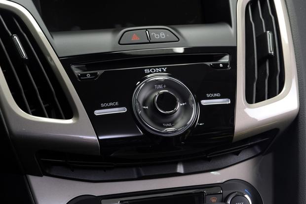 Big Audio Systems in Lower-Priced Cars featured image large thumb5