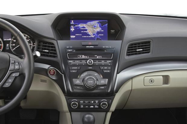 Big Audio Systems in Lower-Priced Cars featured image large thumb4