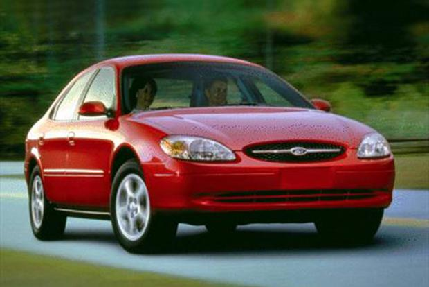 A Look Back at the Ford Taurus featured image large thumb4