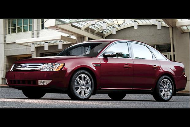A Look Back at the Ford Taurus featured image large thumb5