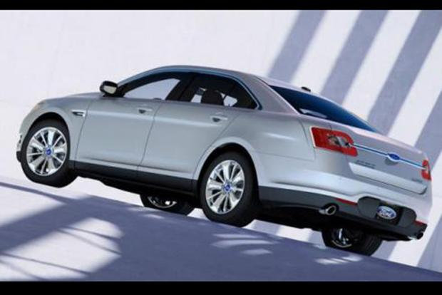 A Look Back at the Ford Taurus featured image large thumb6