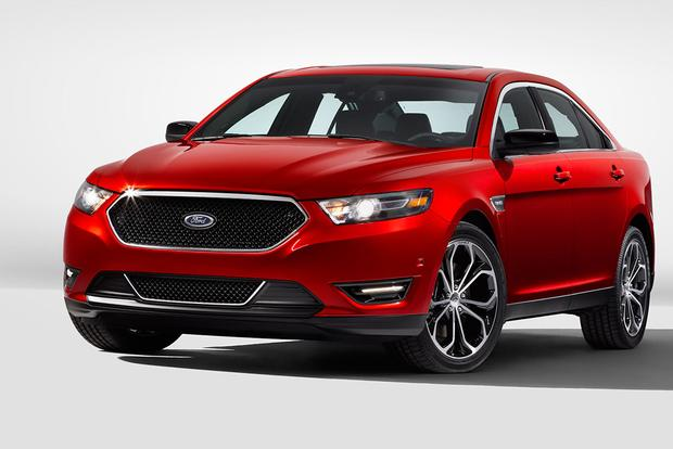 A Look Back at the Ford Taurus featured image large thumb7