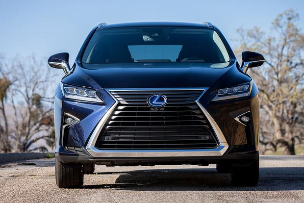 Did You Know Lexus Has Six Hybrid Cars? featured image large thumb6