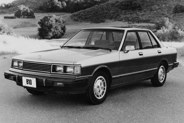 A Look Back at the Nissan Maxima featured image large thumb1
