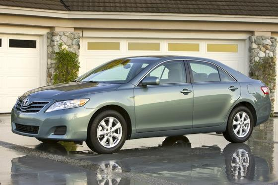 New Car Deals for Dads featured image large thumb0