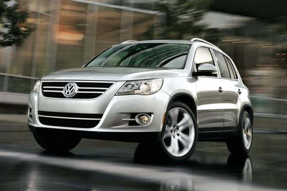 New Car Deals for Dads featured image large thumb1