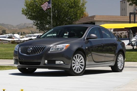 Top 5 Deals on Overlooked New Cars featured image large thumb0