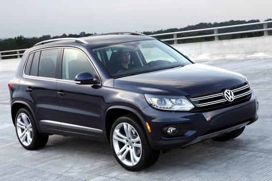 best crossover suvs under 25 000 featured image large thumb5