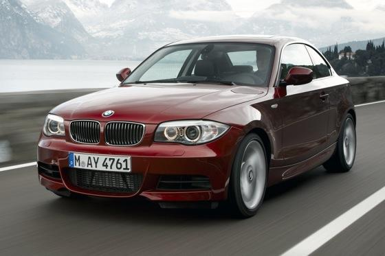 Deals on Luxury Cars: October Edition featured image large thumb1