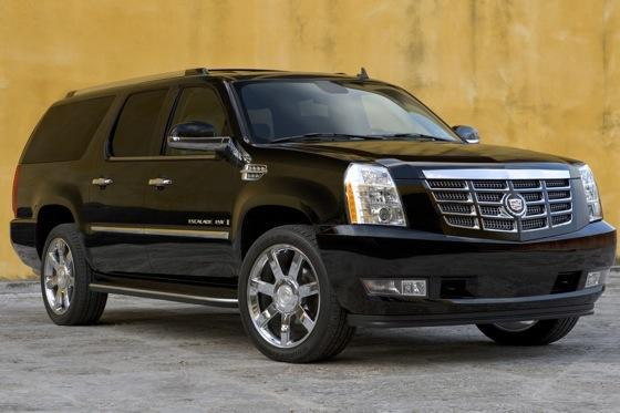 Deals on Luxury Cars: October Edition featured image large thumb2