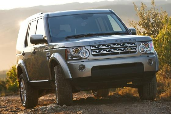 Deals on Luxury Cars: October Edition featured image large thumb4