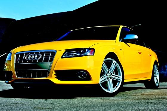 Best Values for High-Performance Sedans featured image large thumb0