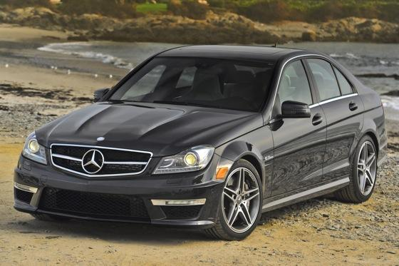Best Values for High-Performance Sedans featured image large thumb3