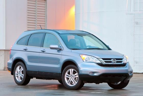 Deals on SUVs: December Edition featured image large thumb2