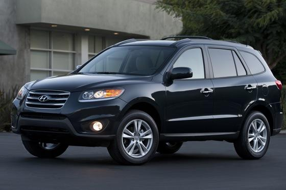 Deals on SUVs: December Edition featured image large thumb3