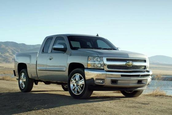 Deals on Trucks: December Edition featured image large thumb1