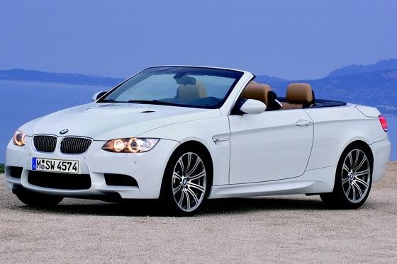 Deals on Luxury Cars: December Edition featured image large thumb2