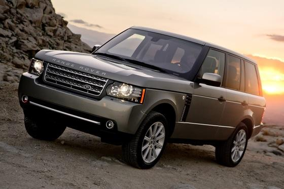 Deals on Luxury Cars: December Edition featured image large thumb4