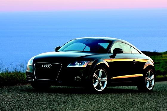 Top Sports Cars For Winter Weather Autotrader - Top sports cars