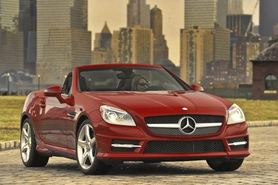 Top Cars for Your Wife this Holiday Season featured image large thumb4