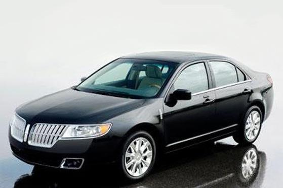 Car Deals: March 2012 featured image large thumb2