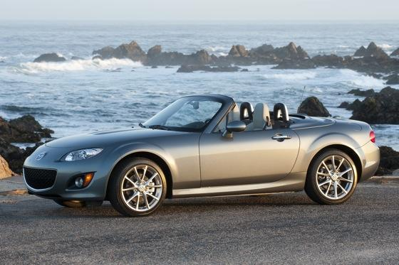 Car Deals: March 2012 featured image large thumb3