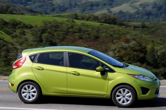 Green Car Deals: March 2012 featured image large thumb1