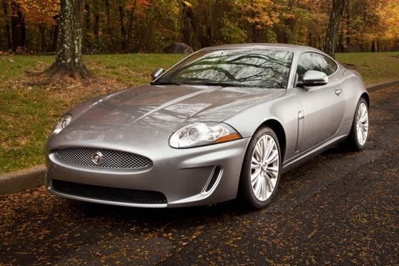 Luxury Car Deals: March 2012 featured image large thumb2