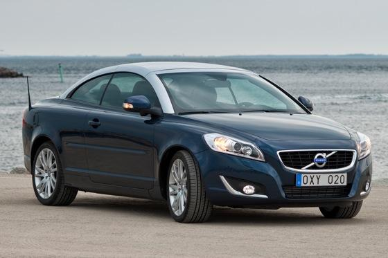 Luxury Car Deals: March 2012 featured image large thumb4