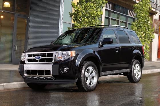 SUV Deals: March 2012 featured image large thumb1