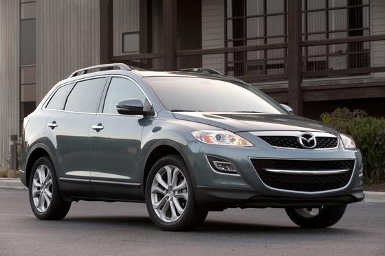 SUV Deals: March 2012 featured image large thumb5