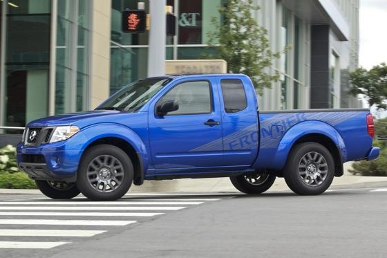 Truck Deals: March 2012 featured image large thumb2