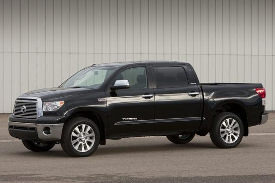 Truck Deals: March 2012 featured image large thumb4