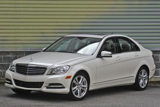 Luxury Car Deals: April 2012 featured image large thumb3